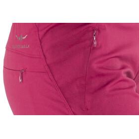 Kaikkialla Valma - Shorts Femme - rose